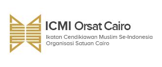 ICMI Kairo